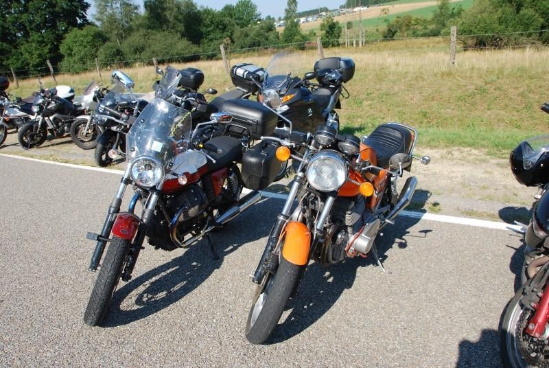 10ème BELGIAN CLASSIC TT GEDINNE 21-22-23 AOUT 2015 Dsc_2214