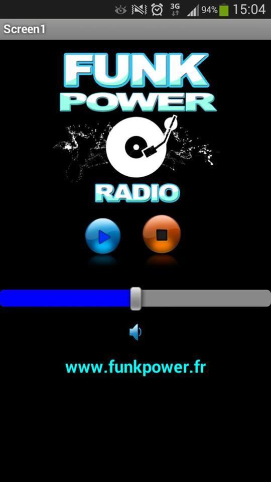 """ouverture d'une nouvelle web radio:""""FUNK POWER"""" - Page 2 22211_10"""