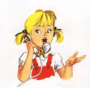 Chansons en images ! - Page 4 216