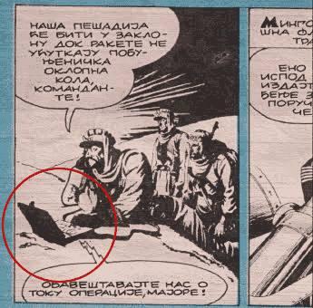 MESCALERO - Pagina 13 11709510