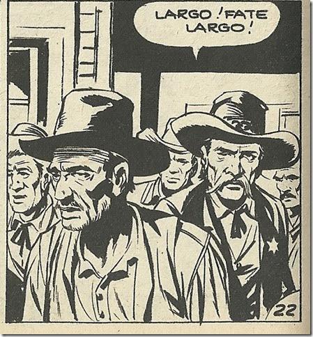 MESCALERO - Pagina 6 Tex48p11