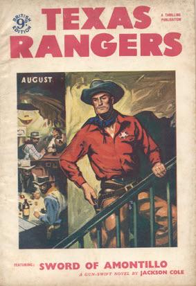 MESCALERO - Pagina 12 Texas_10