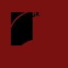 Récapitulatif et ressources dédiées pour les activités de la plateforme Coeur13