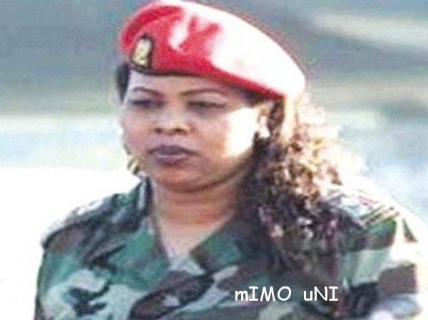 Kadhafi rien ne justifie la brutalité de son assassinat Mabrou10