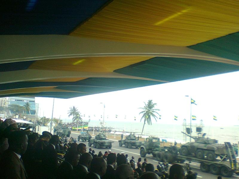 Camouflages Gabonais 07110