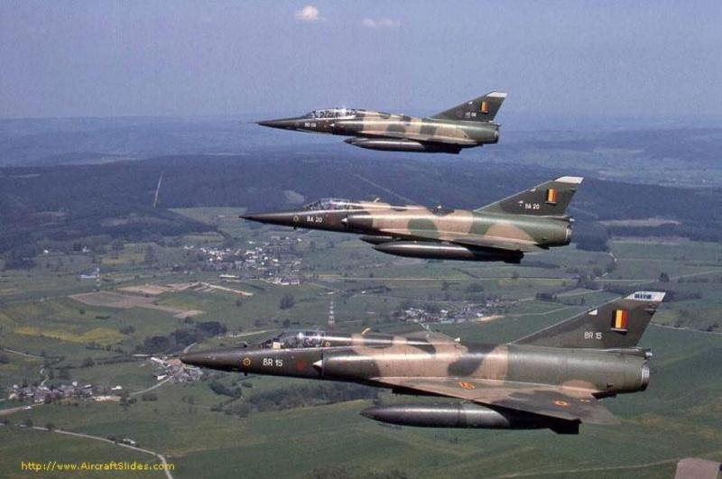 Mirage 5 V  Venézéula 8f5a3710