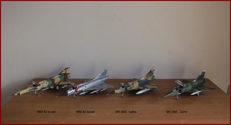 Mirage's world Mir_fa10