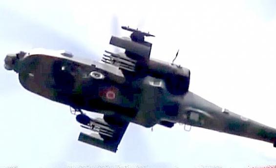 maroc - helicoptere de combat Apache Maroc Helico10