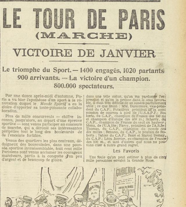 1903 la marche du Petit Matelot 1903_210