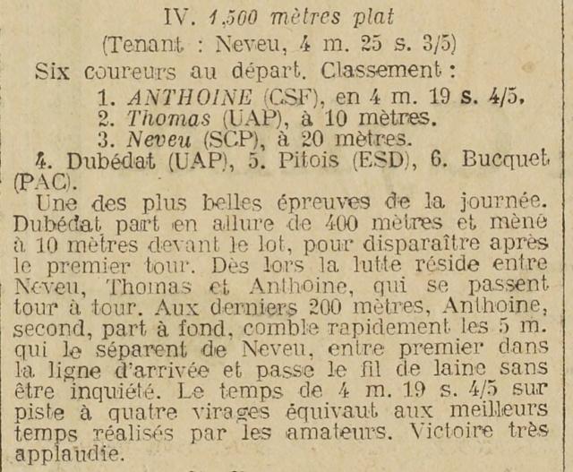 LES CHAMPIONS DE FRANCE MARCHE DE 1893 A 1921 - Page 2 1908_110