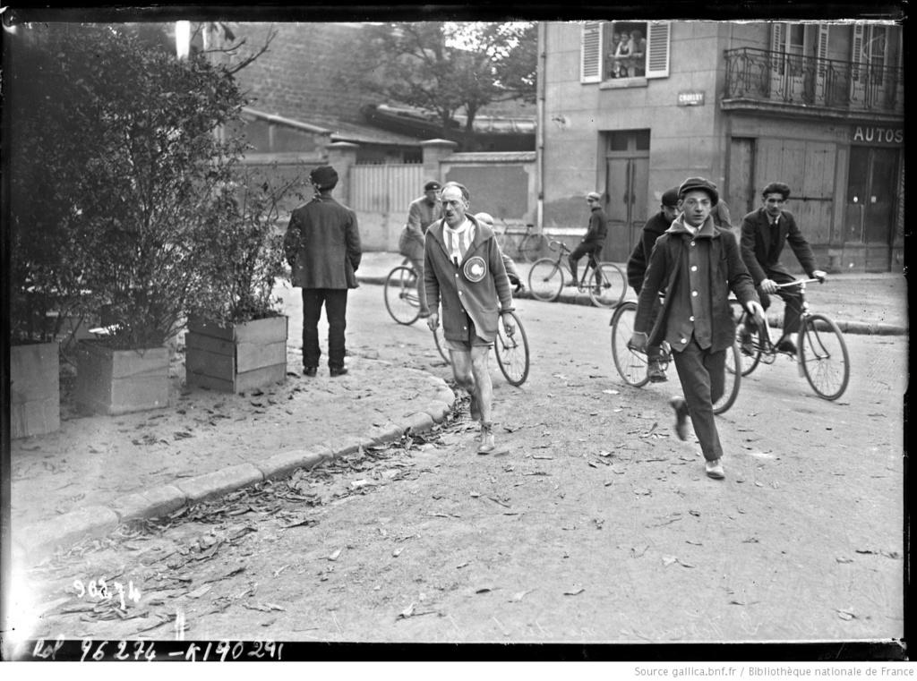 très ancien résultat en 1926... 1924_111