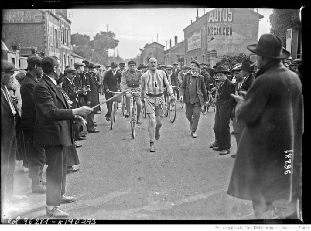 très ancien résultat en 1926... 1924_112
