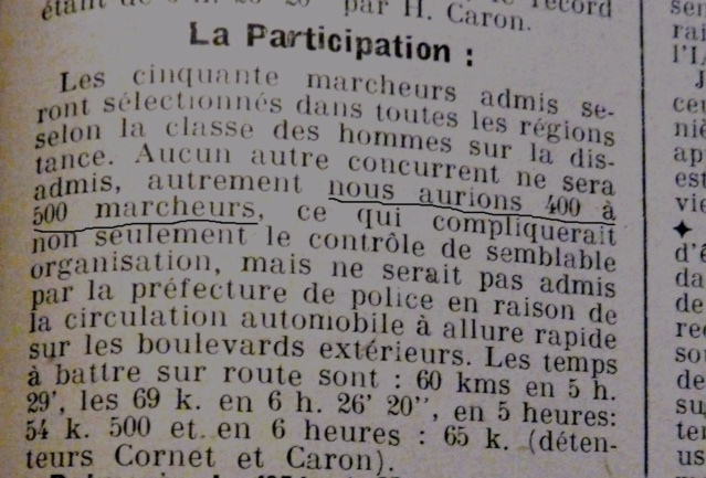 1903 la marche du Petit Matelot 1952_110