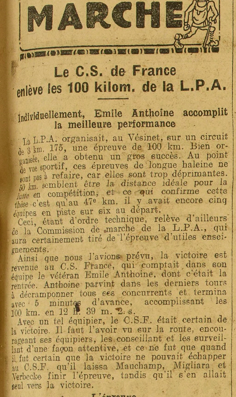 très ancien résultat en 1926... Captur10