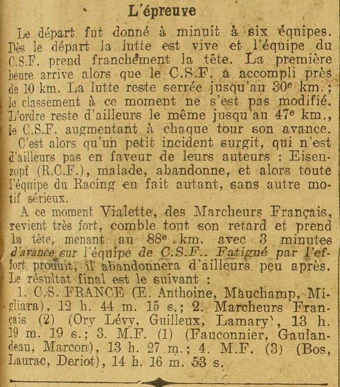 très ancien résultat en 1926... Captur11
