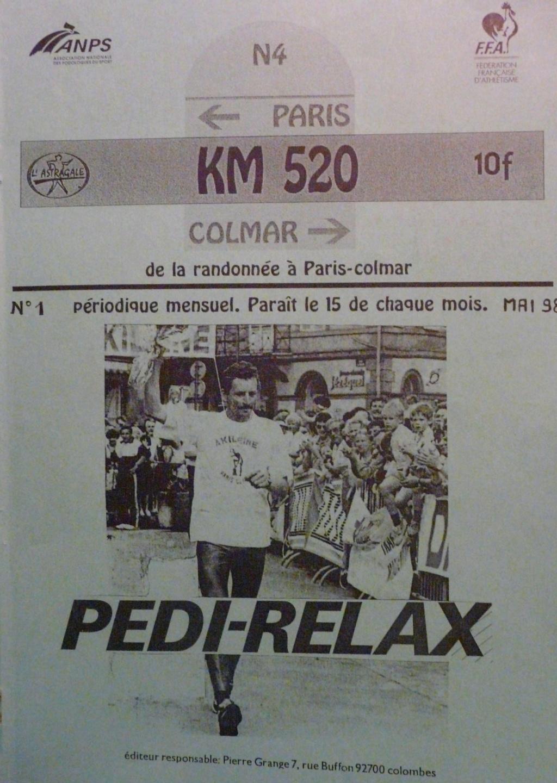 Le KM520 et ses éditos 1998-2002 P1260811
