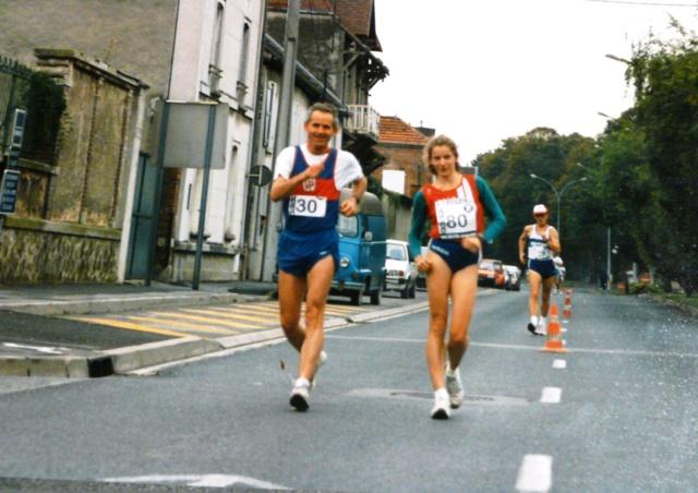 Championnats d'Allemagne du 50km P1560210