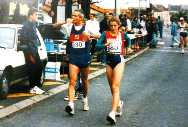 Championnats d'Allemagne du 50km P1770010