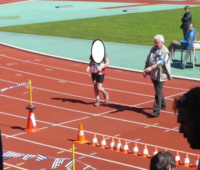 Championnats de France des 20 km et 50km P1840110