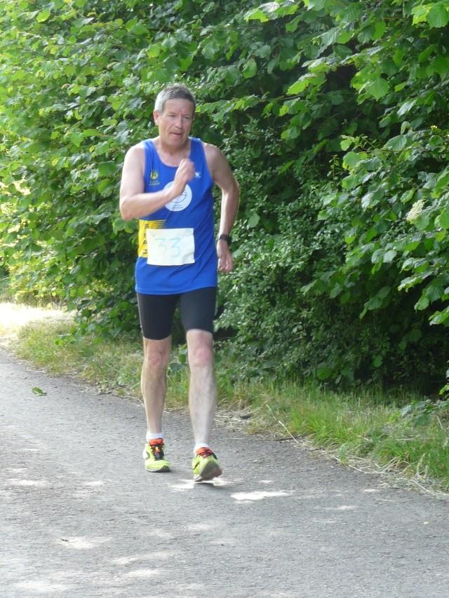 Critérium Hugues André 14 juin Graide P1860913