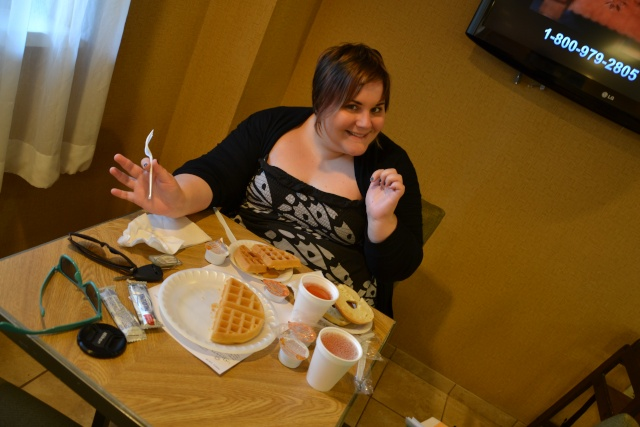 The Girly Belgian Waffles have fun in Louisiana, the Bahamas and Florida (October 2014) - UPDATE: Epcot - Page 24 Dsc_5717