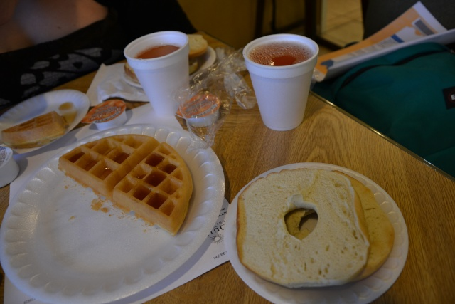 The Girly Belgian Waffles have fun in Louisiana, the Bahamas and Florida (October 2014) - UPDATE: Epcot - Page 24 Dsc_5718