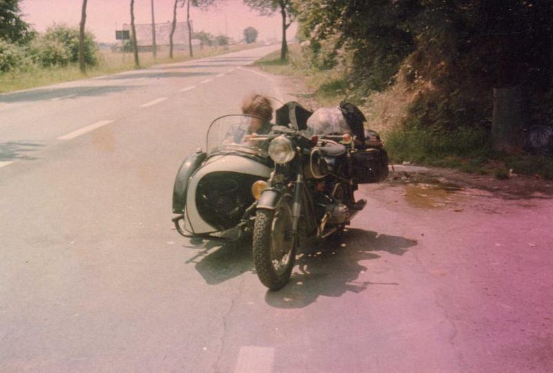 un side-car sur ma dyna - Page 5 Img01910