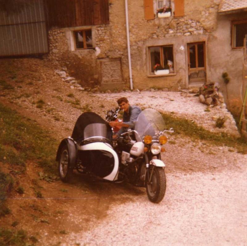 un side-car sur ma dyna - Page 5 Img03710