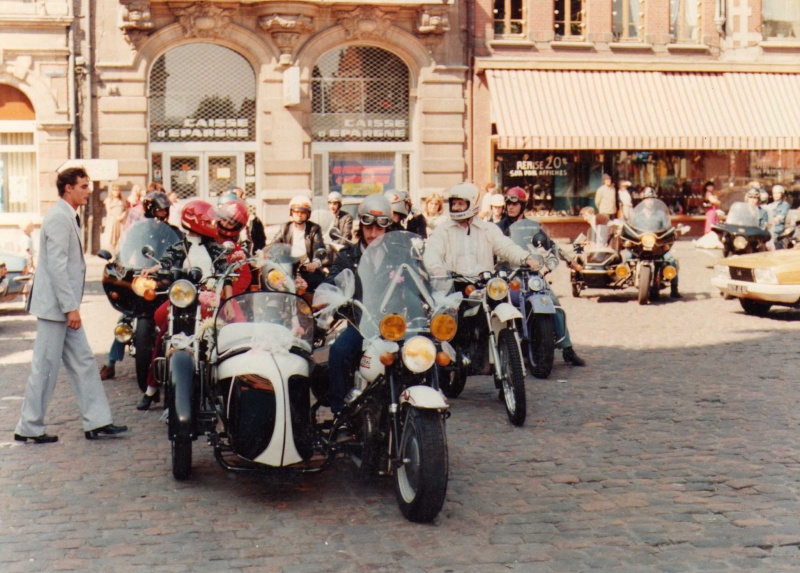 un side-car sur ma dyna - Page 6 Img06411