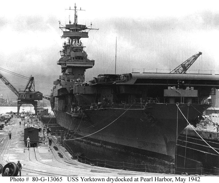 Les porte-avions americains Aa110