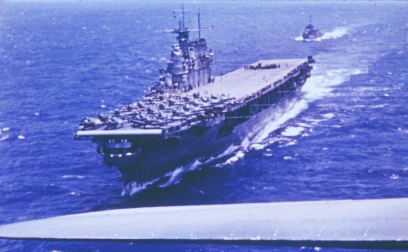 Les porte-avions americains Aa19