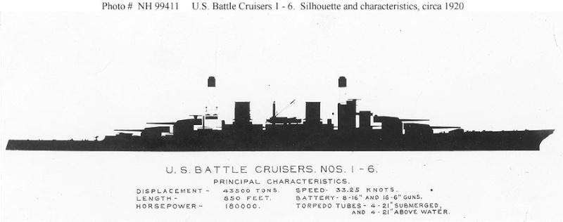 Les porte-avions americains Cv-3_110