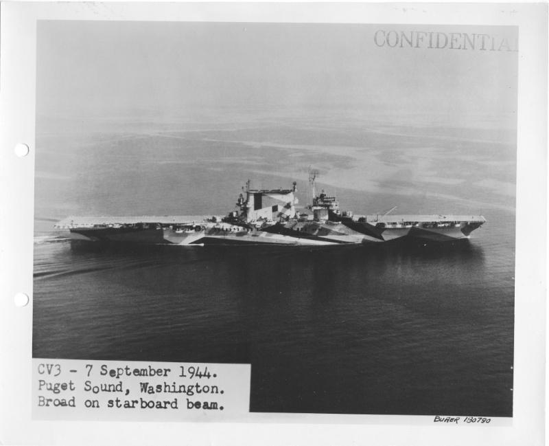 Les porte-avions americains Cv-3_411