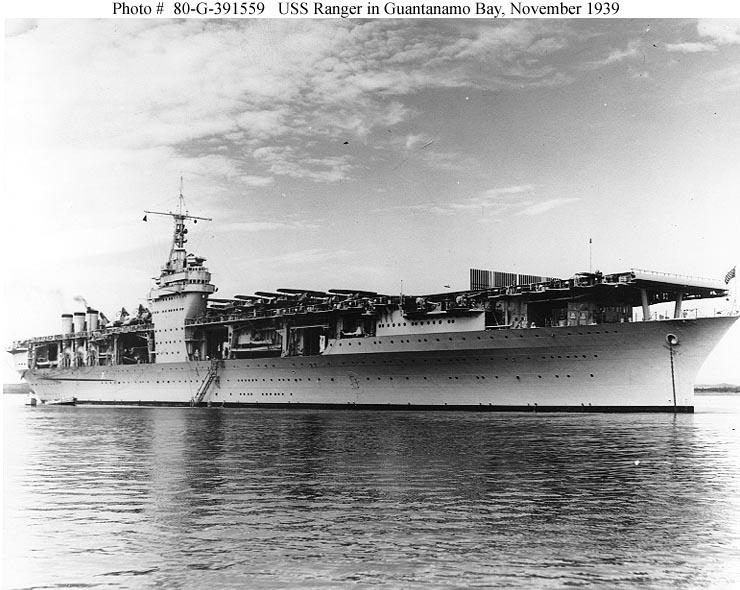 Les porte-avions americains Uss_ra11