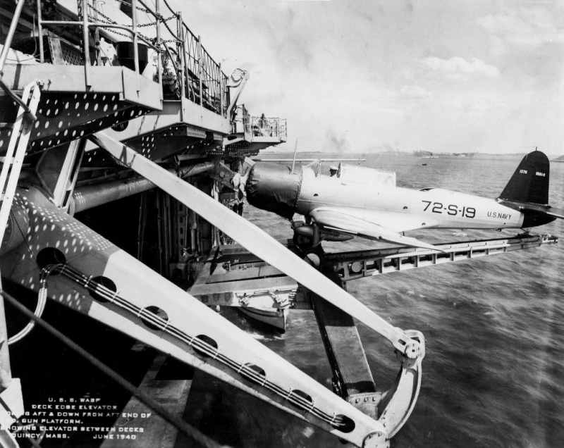 Les porte-avions americains Www11