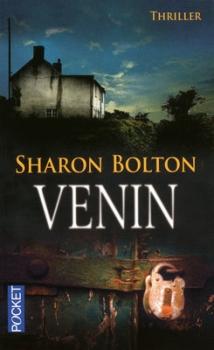 BOLTON Sharon Couv2410
