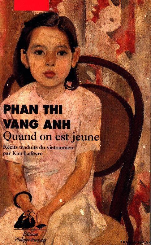 [Phan, Thi Vang Anh] Quand on est jeune Phantv10