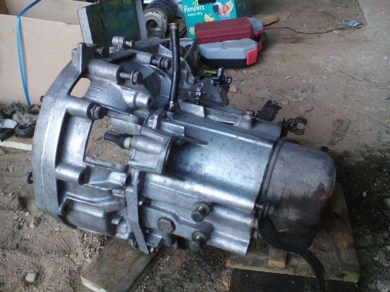 r11 turbo de polak - Page 3 Img_2017
