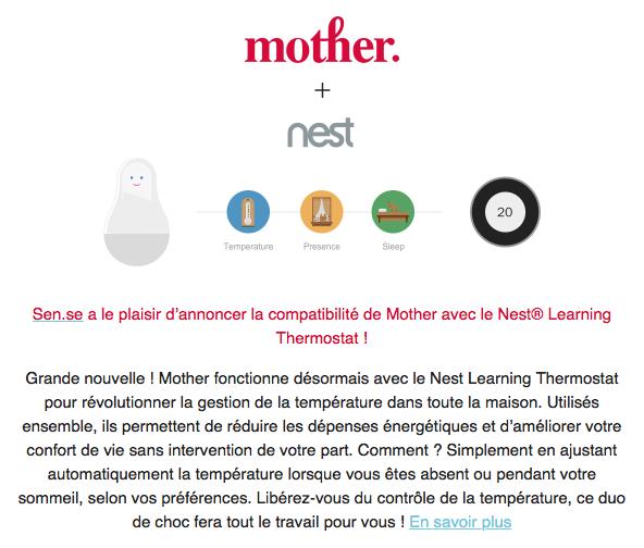 Sense Mother: le nouveau gadget de Rafi Haladjian - Page 4 Captur10