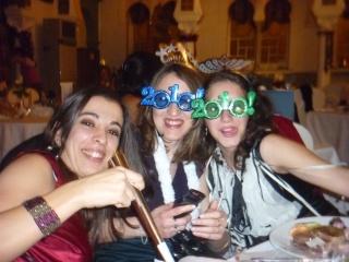 Bonne année 2010! P1020910