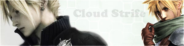 Cloud Strife Clouf_10