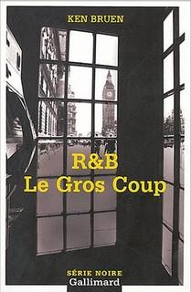 [Bruen, Ken] R&B Le gros coup 51c1v711