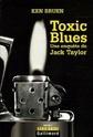 [Bruen, Ken] Toxic Blues 5174f510