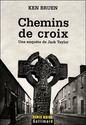 [Bruen, Ken] Chemin de croix 97820710
