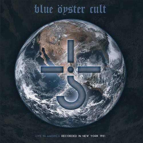 Blue Oyster Cult - Page 8 Blue-o10