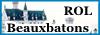 Academia Beauxbatons - [Élite] 100x3510