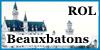 Academia Beauxbatons - [Élite] 100x5010