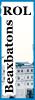 Academia Beauxbatons - [Élite] 35x10010