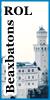 Academia Beauxbatons - [Élite] 50x10010