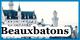 Academia Beauxbatons - [Élite] Banner10